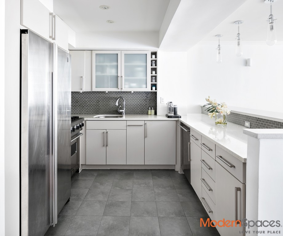 Upper East Side Gem! Keyed Elevator 2BR 2BA Full Floor Home – Walk to Central Park