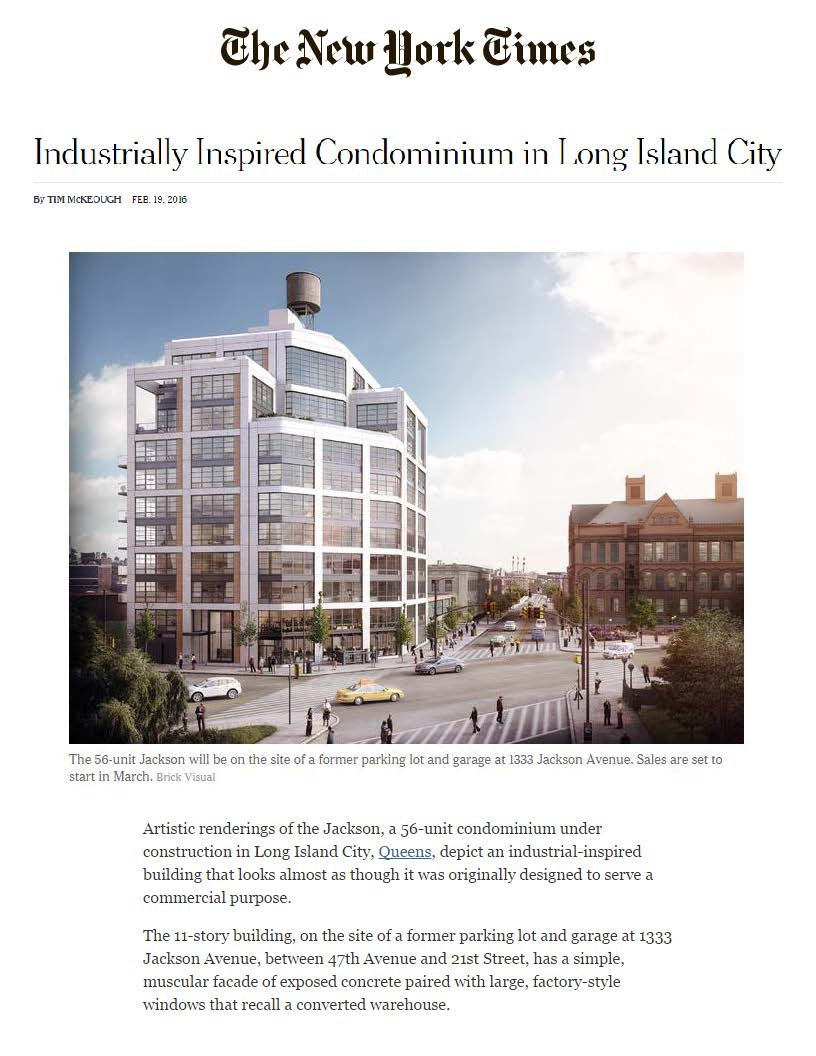The New York Times - Industrially Inspired Condominium in Long Island Ci... (1)_Page_1