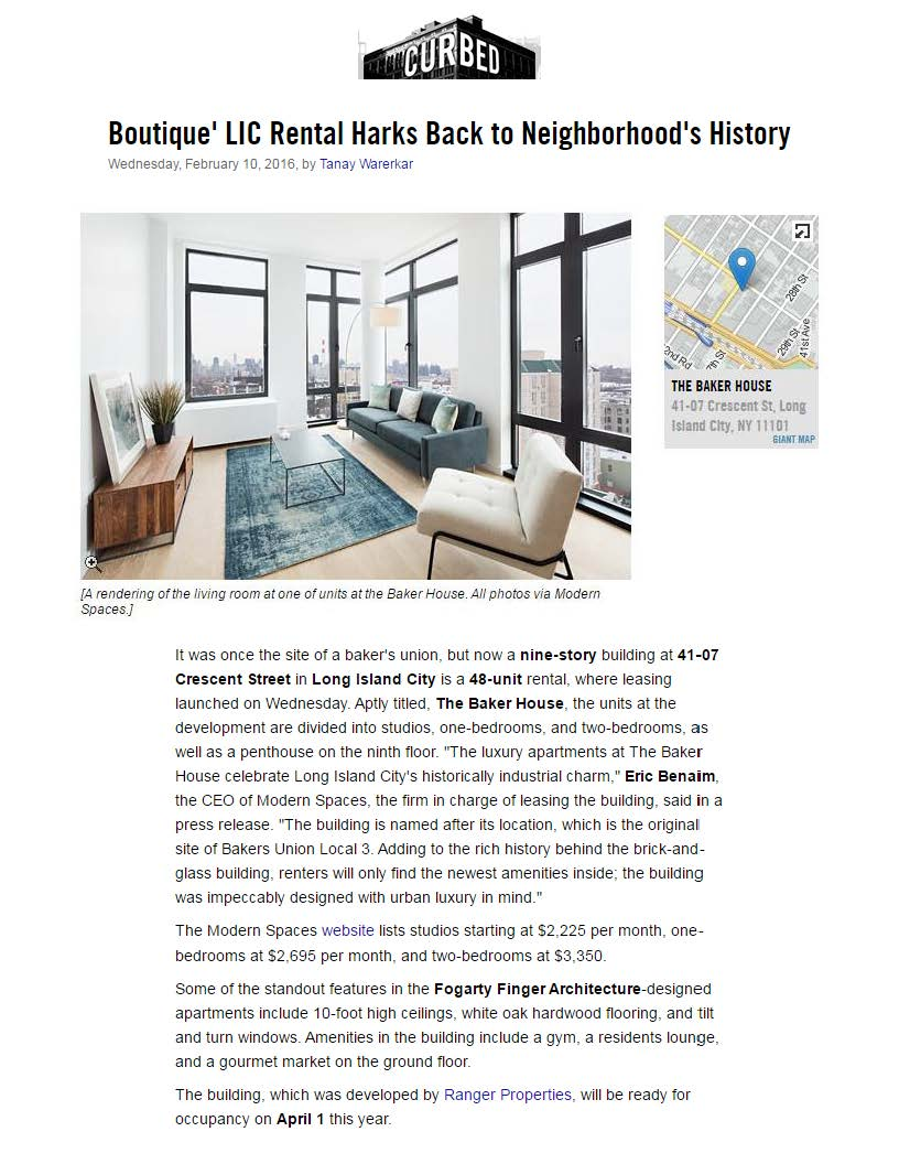 Curbed NY - Boutique' LIC Rental Harks Back to Neighborhood's History - ..._Page_1