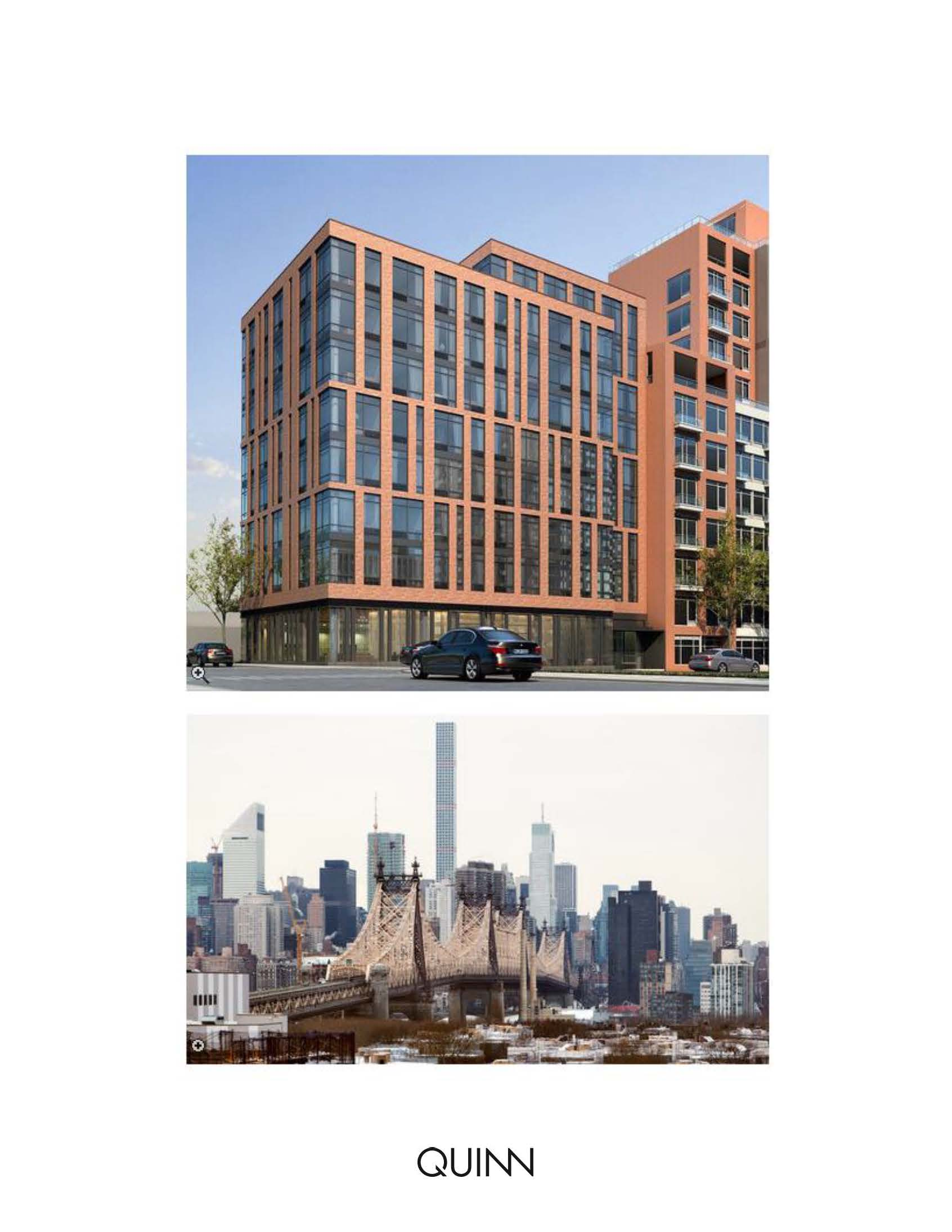 Curbed NY - Boutique' LIC Rental Harks Back to Neighborhood's History - ..._Page_4