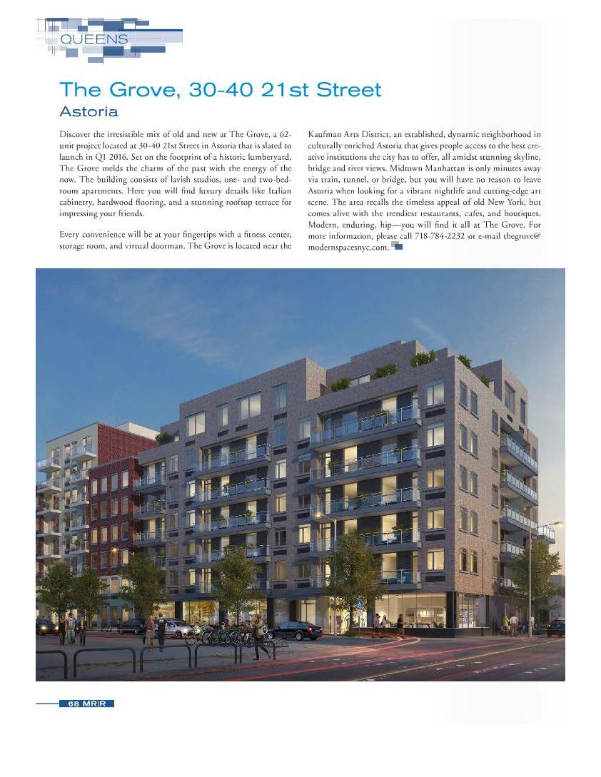 Mann Report - The Grove 30-40 21st Street - 2.1.16_Page_2