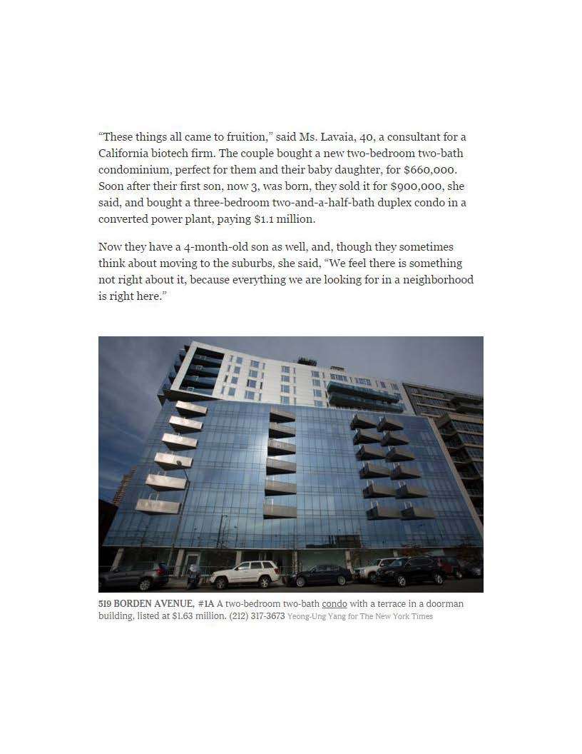 New York Times - Long Island City Fast-Growing, With Great Views - 02.10..._Page_2