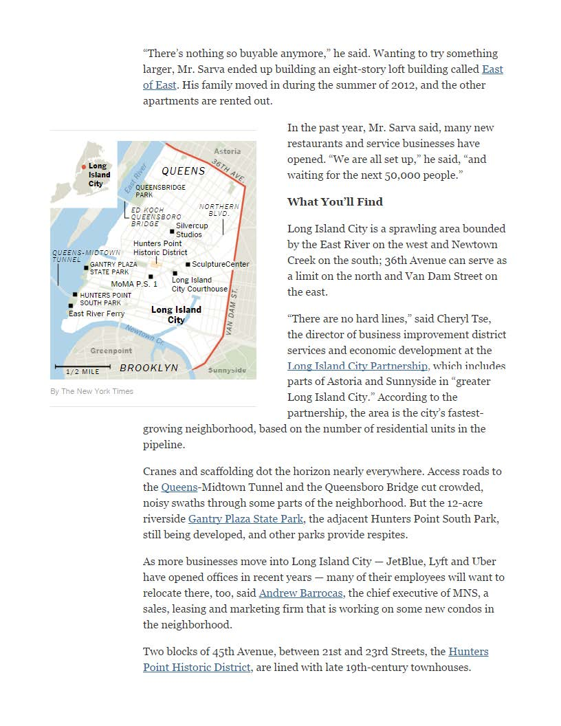 New York Times - Long Island City Fast-Growing, With Great Views - 02.10..._Page_4