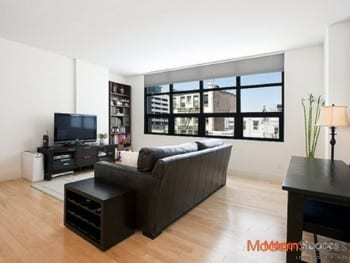 Magnificent Luxury 2BR rental in heart of LIC w/ Parking option