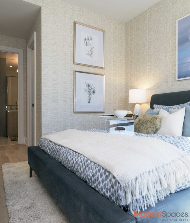 The Jackson, New to market, 3 beds, 2 baths