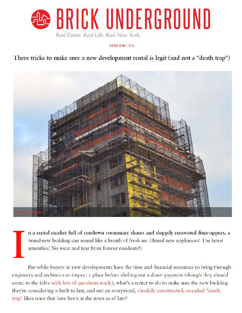 Brick Underground - Three tricks to make sure a new development rental i... (1)_Page_1