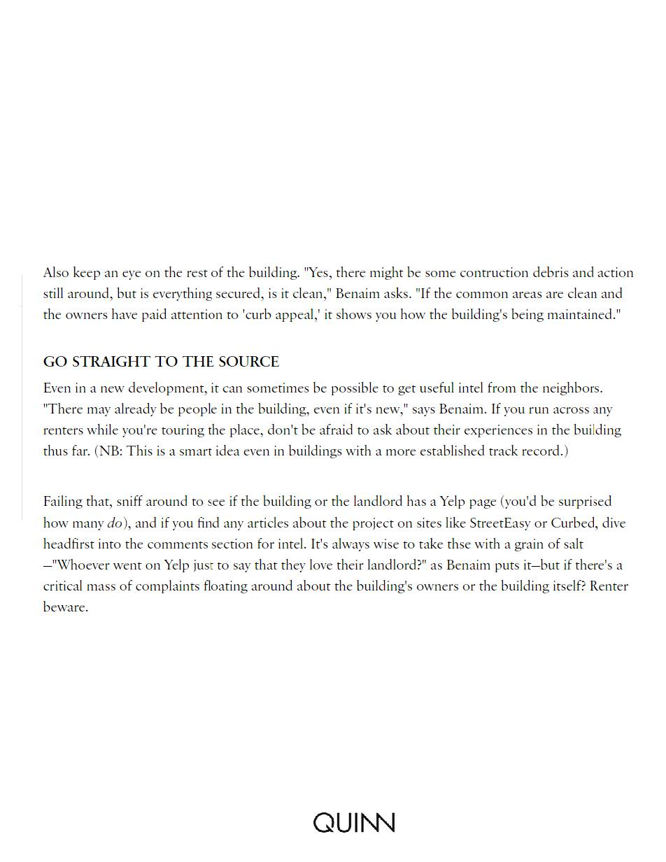 Brick Underground - Three tricks to make sure a new development rental i... (1)_Page_3