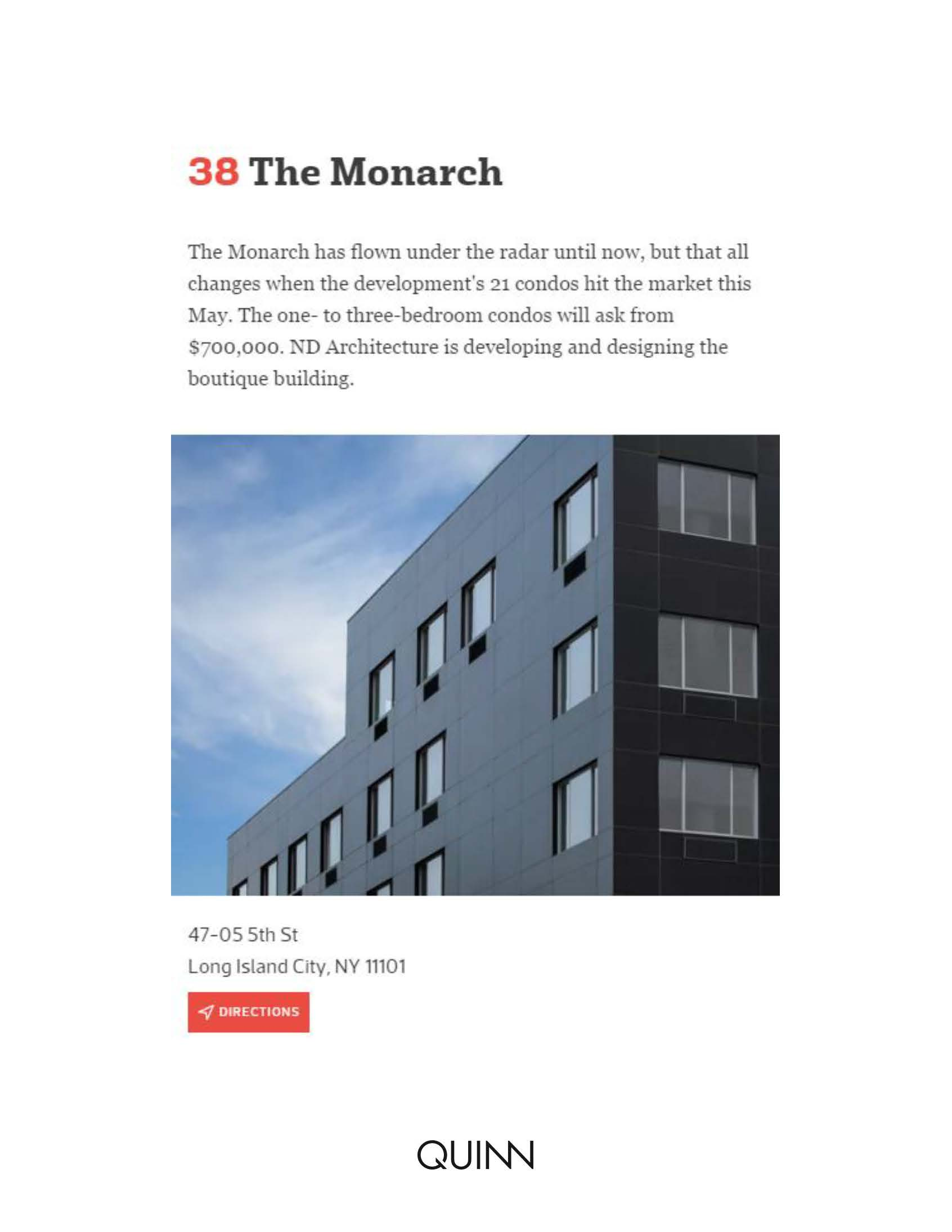 Curbed NY - New NYC Apartments Hitting the Market Spring 2016 - 03.23.16 (1)_Page_4