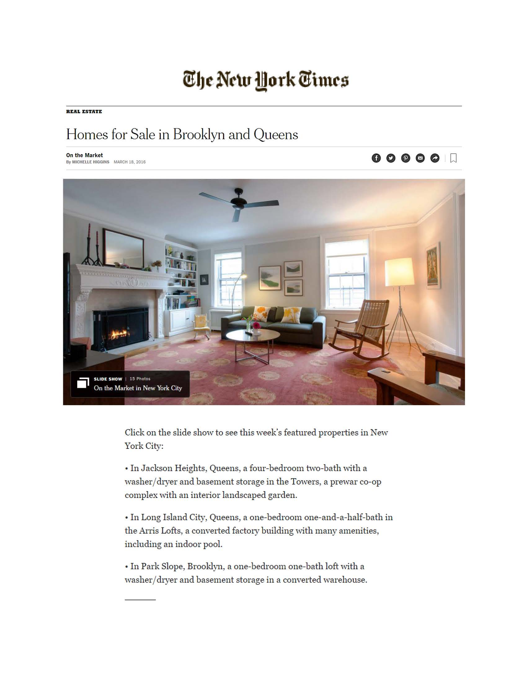 NYTimes.com - Homes for Sale in Brooklyn and Queens 3.18.16 (1)_Page_1