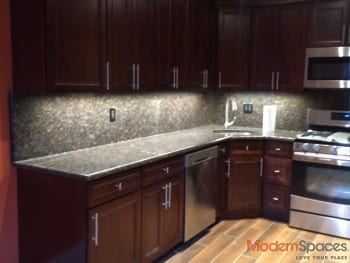 Massive renovated 2 bedroom all utilities included