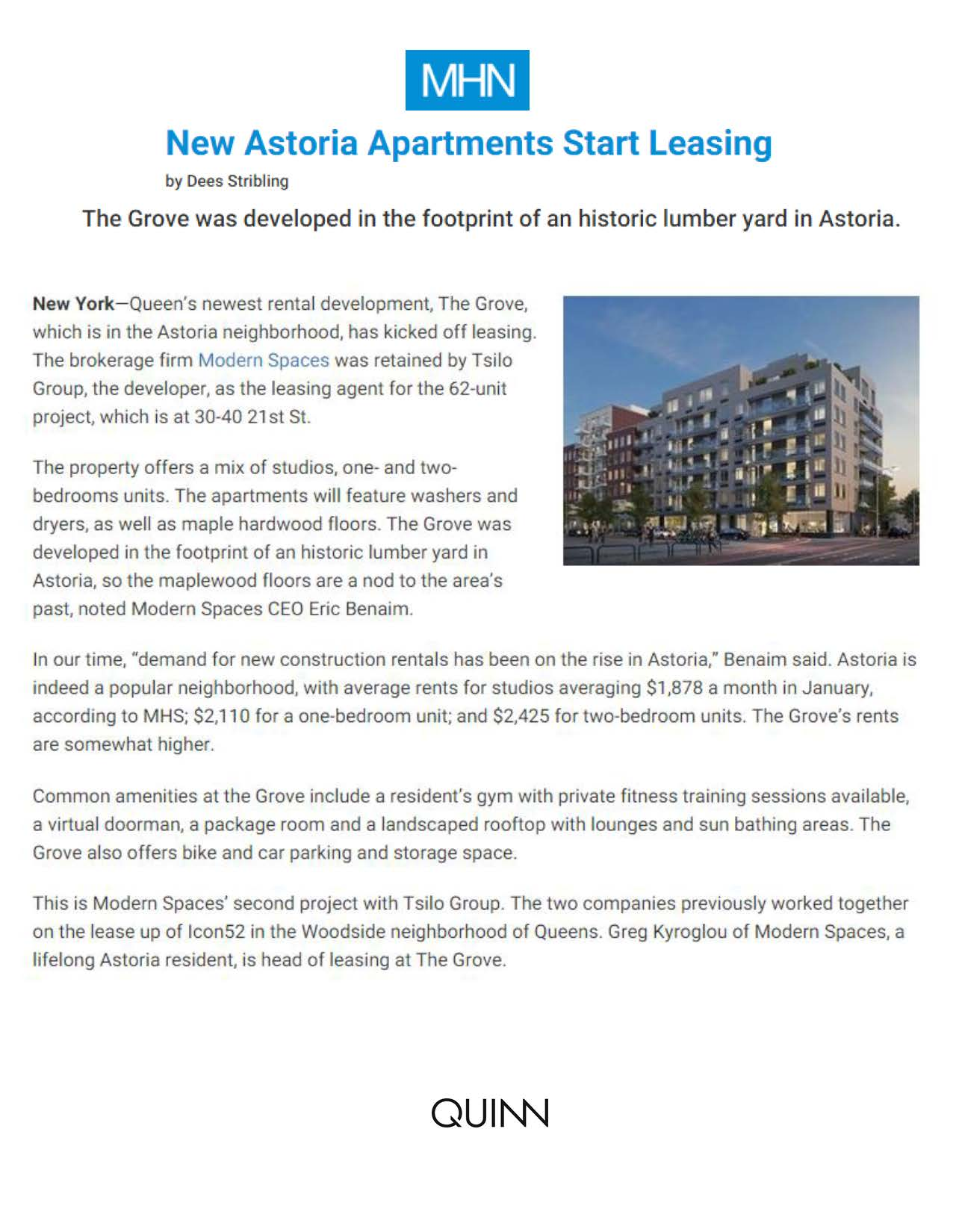 MHN - New Astoria Apartments Start Leasing - 02.02.16 (1)
