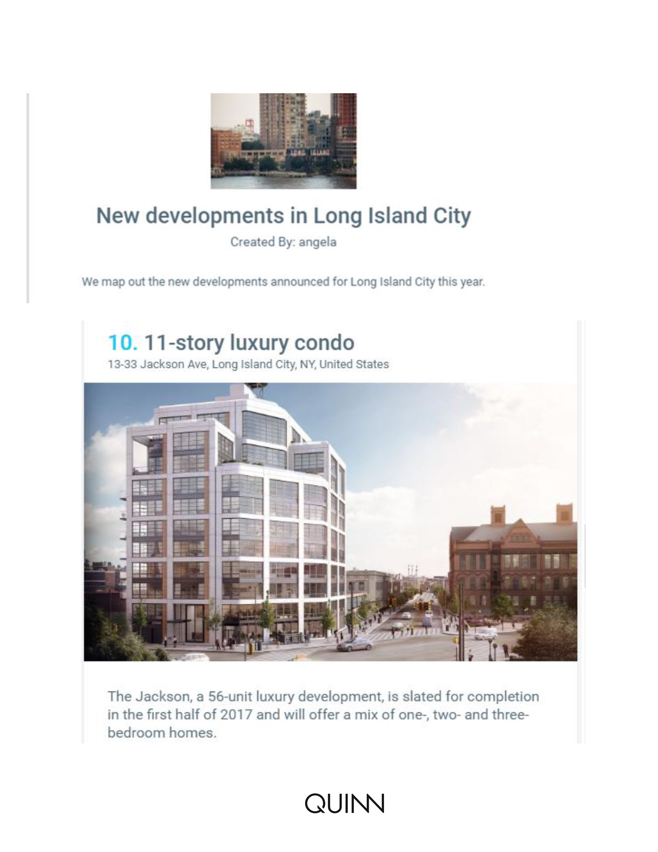 QNS - MAP, Here are 14 developments in the works in Long Island City - 0... (2)_Page_3
