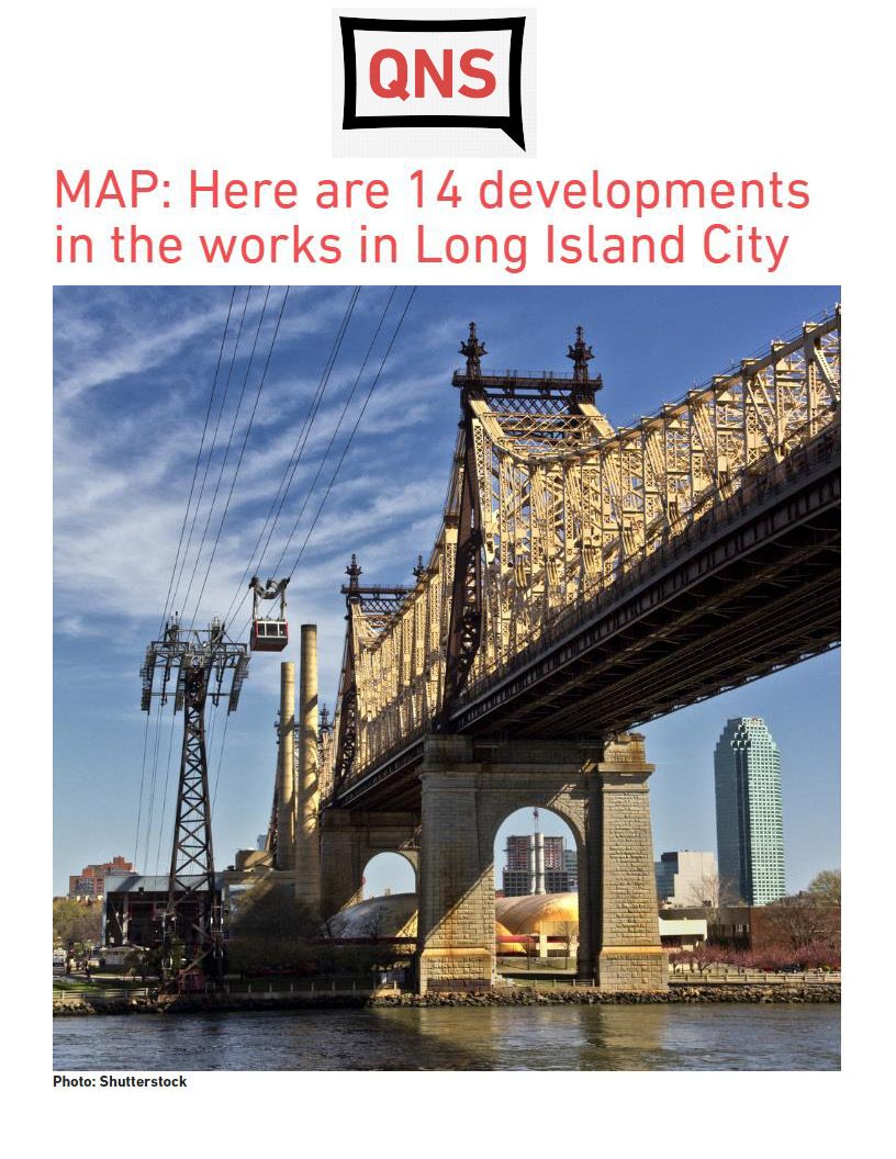 QNS - MAP, Here are 14 developments in the works in Long Island City - 0... (2)_Page_1