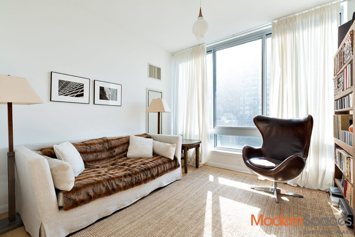The View Condo, 3 bedrooms, 3 baths rental with direct city and water views