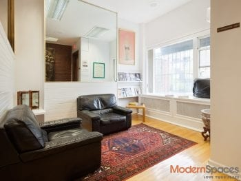 IDEAL START UP OFFICE IN COURT SQUARE LIC