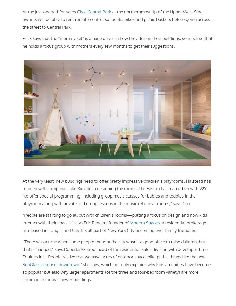 Mommy Nearest - NYC Residential Buildings Take Family Amenities to the N... (2)_Page_2