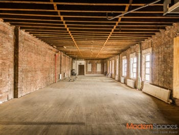 BUILD TO SUIT 3535 SQ FT OF OFFICE SPACE IN LIC