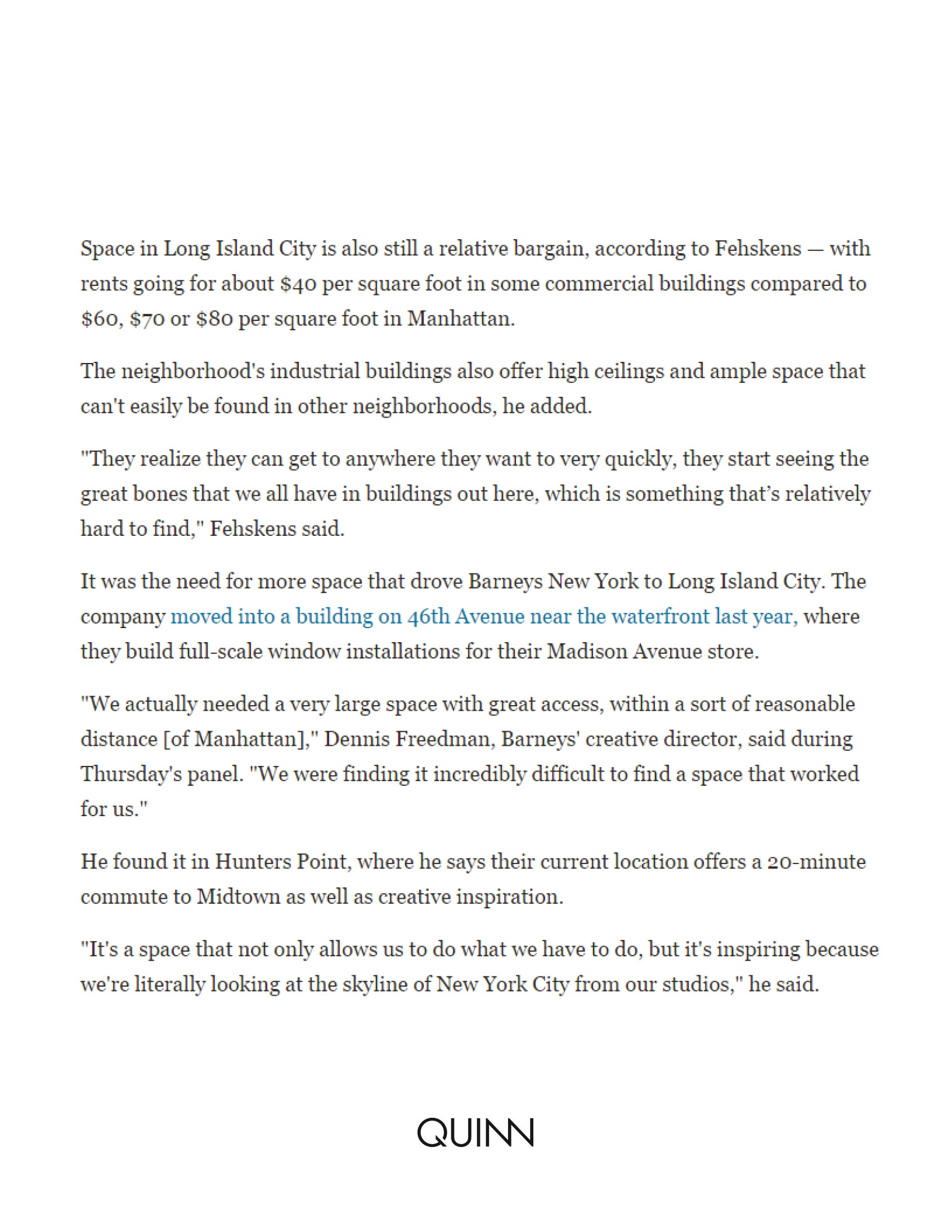 dna info - Long Island City Becoming the New Fashion District, Experts S... (2)_Page_3
