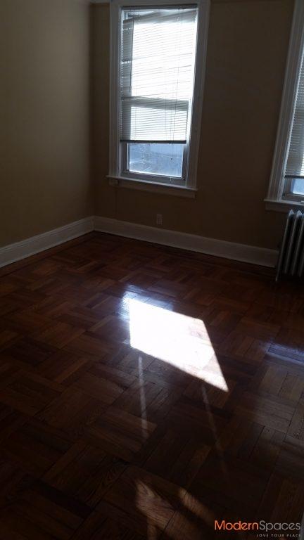 Charming 3 Bed Apartment Close to Astoria Park