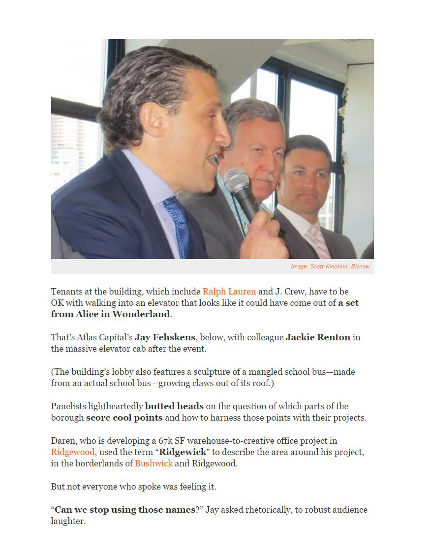 Bisnow - NEW NEIGHBORHOOD NAMES AND THE HUNT FOR AUTHENTICITY IN QUEENS ... (1)_Page_2