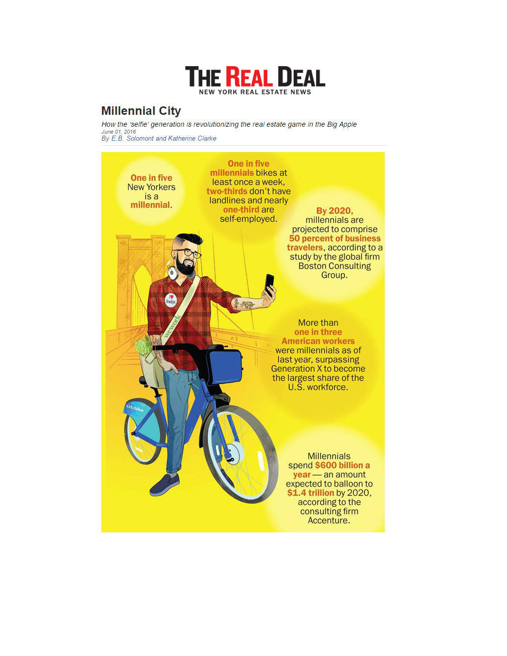 The Real Deal - Milennial City 6.1.16_Page_01