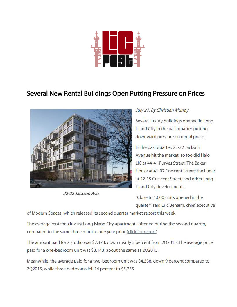 LIC Post - Several New Rental Buildings Open Putting Pressure on Prices ..._Page_1
