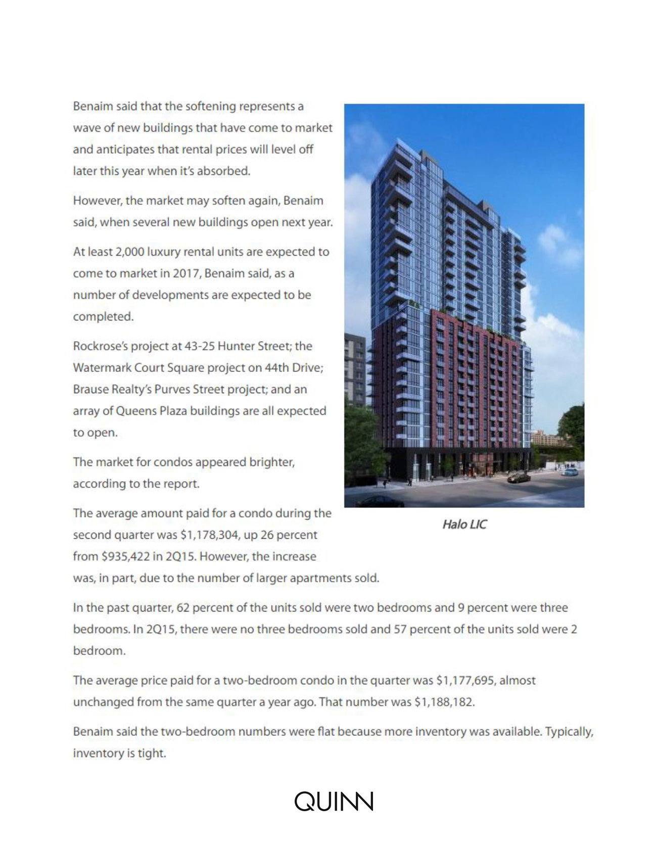 LIC Post - Several New Rental Buildings Open Putting Pressure on Prices ..._Page_2