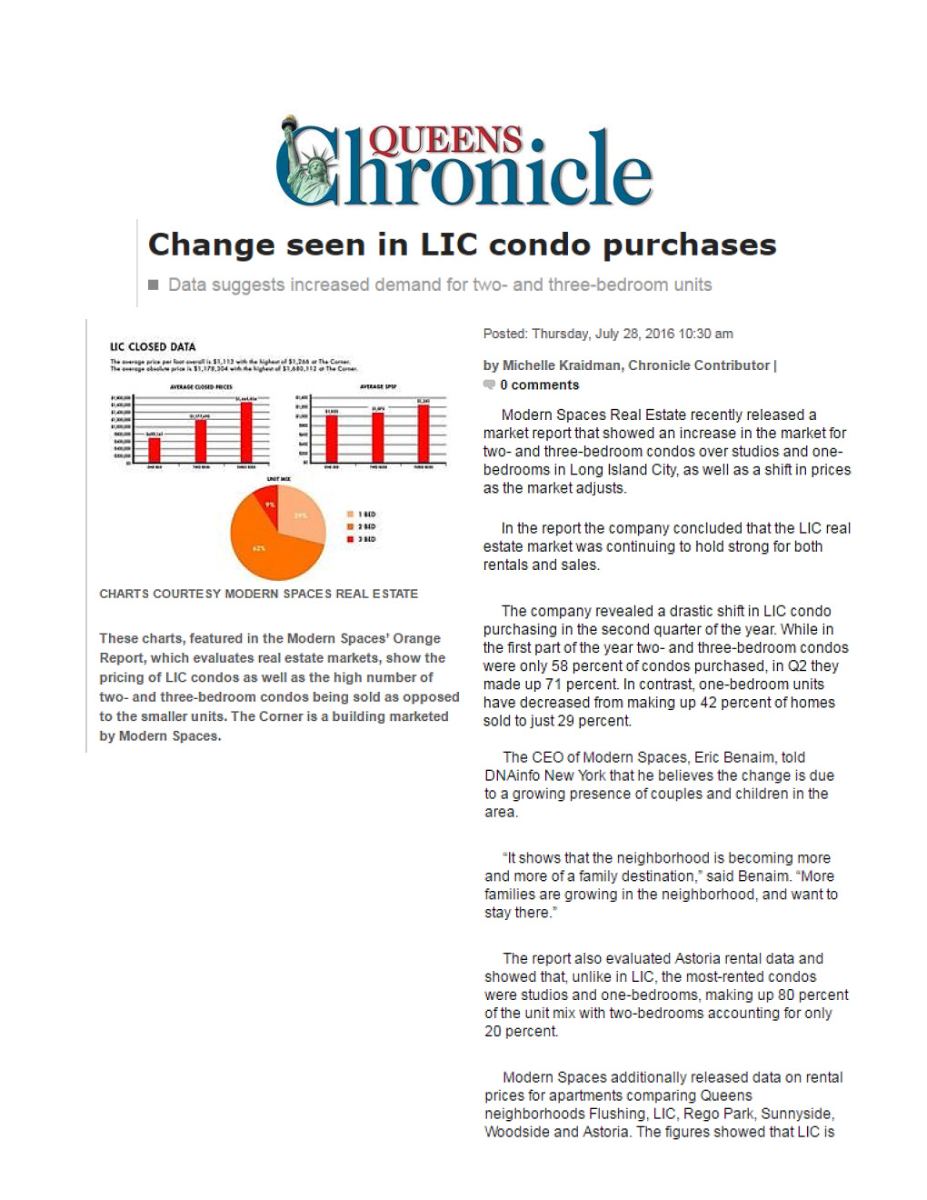 Queens Chronicle - Change Seen in LIC Condo Purchases - 7.29.16 (1)_Page_1