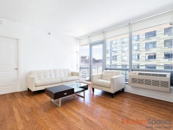 Southern Exposure Luxury 2BR 2BA Condo Rental at Hunters View
