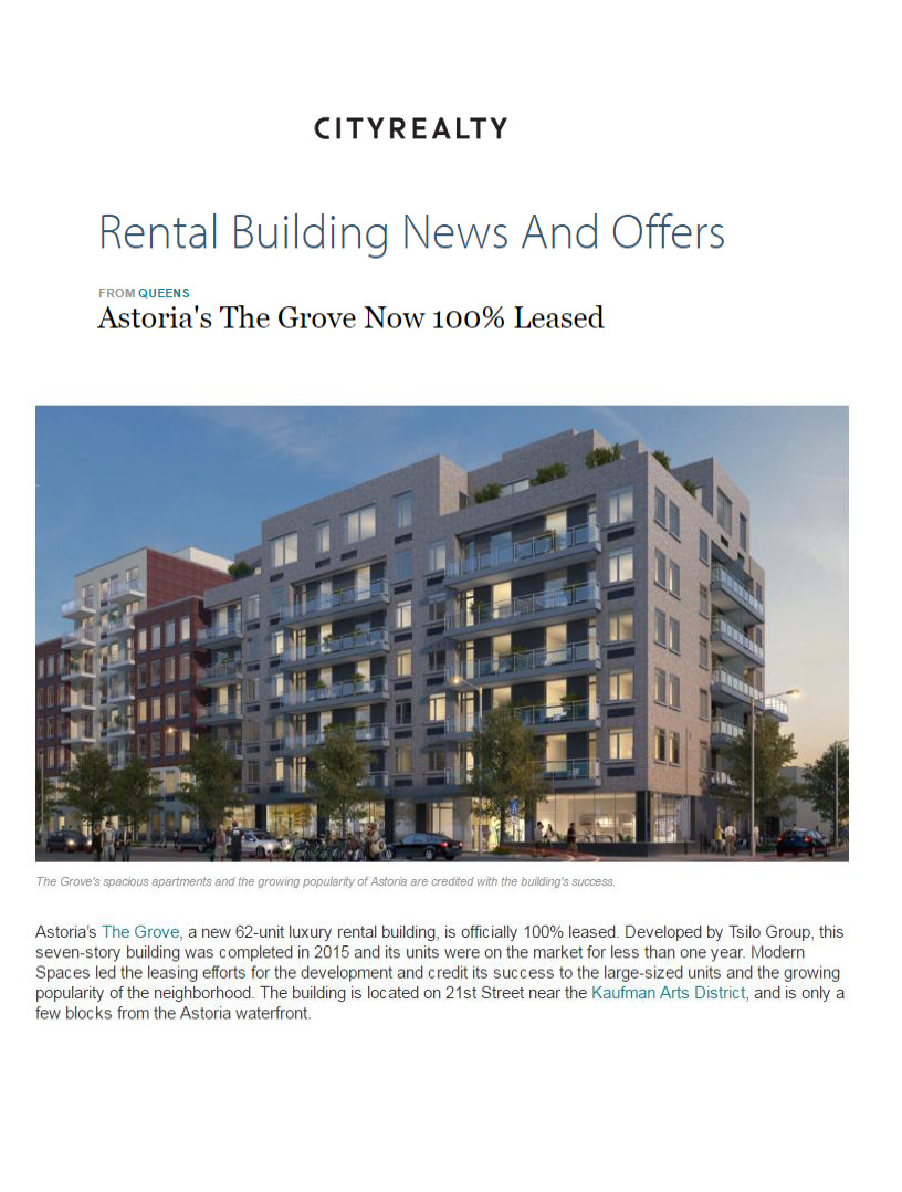 194,490 - City Realty - Astoria's The Grove Now 100% Leased - 07.06.16 (1)_Page_1