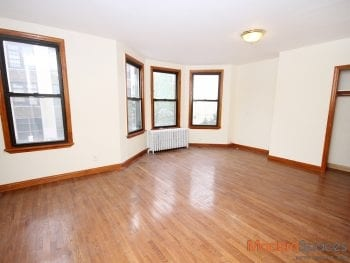 3 Bed 1.5 Bath All Utilities Included $3300 Astoria