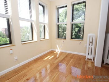 Newly renovated 3 Bedroom in Prime Astoria Location.