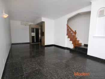 4 Bed 1.5 Bath Duplex with Backyard $3395 * Astoria *