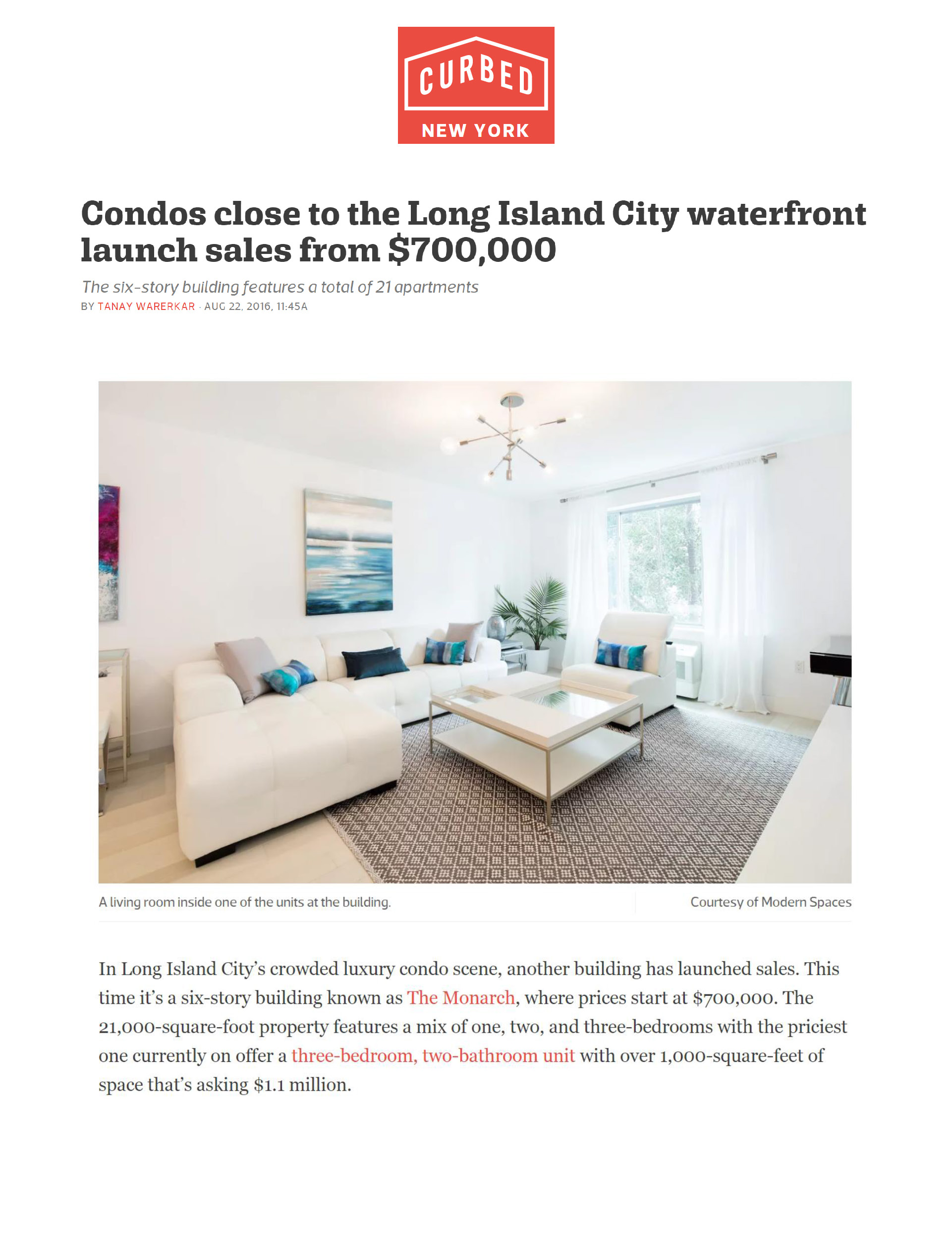 Curbed New York - Condos close to the Long Island City waterfront launch..._Page_1