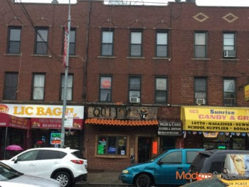 Prime Mixed Use Investment For Sale