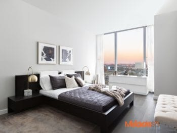 The Grand II at Sky View Parc
