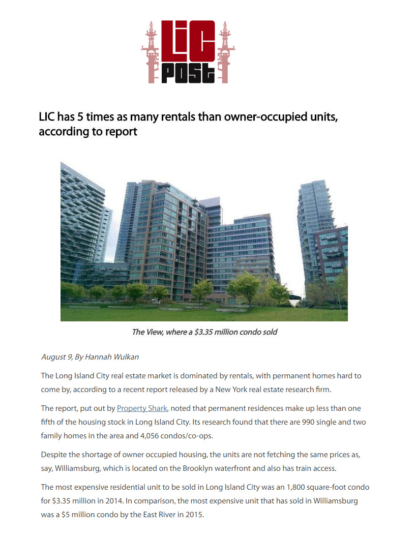 LicPost - LIC has 5 times as many rentals than owner-occupied units, acc..._Page_1
