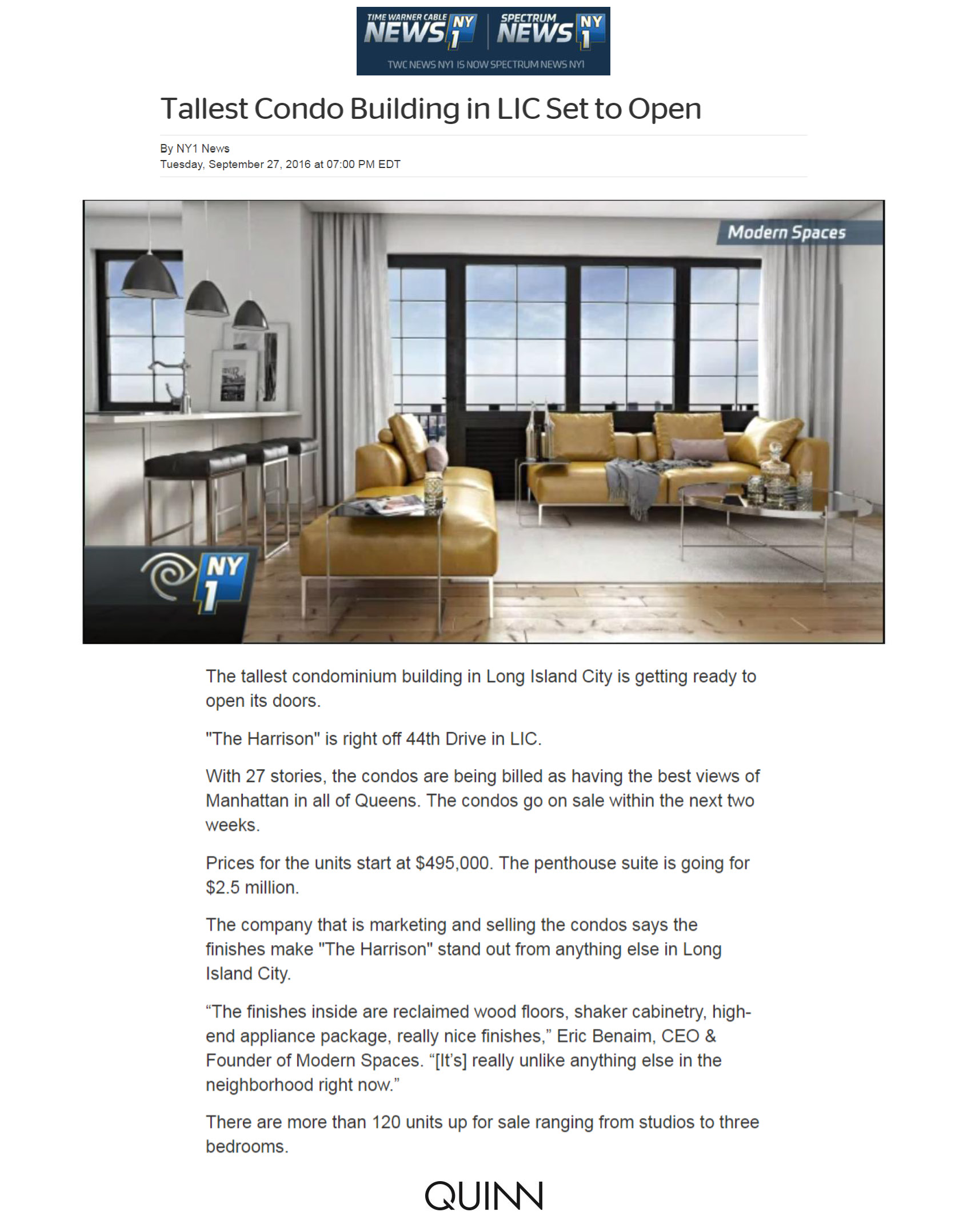 time-warner-cable-news-ny1-online-tallest-condo-building-in-lic-set-to-open-9-27-16-1