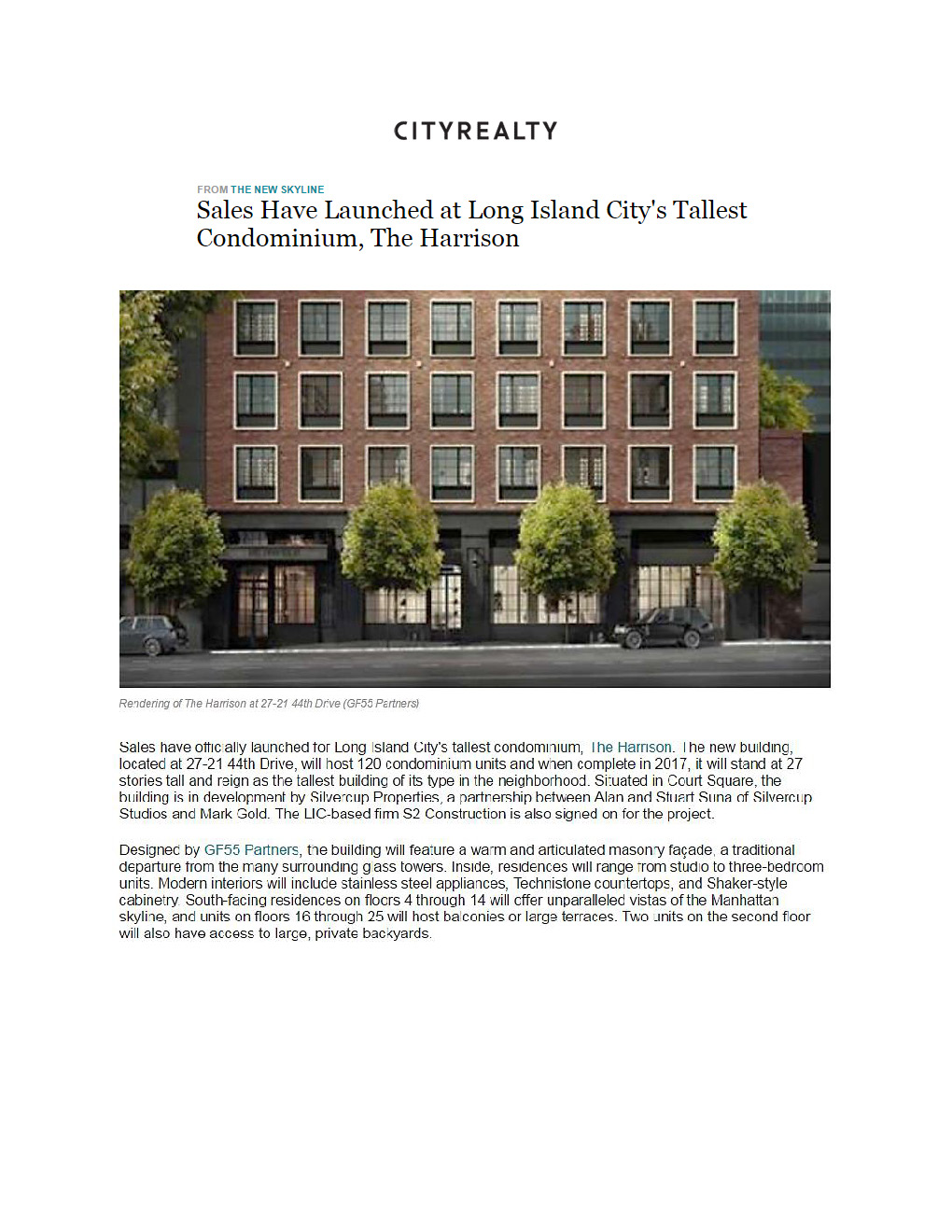 city-realty-sales-have-launched-at-long-island-citys-tallest-condominium-the-harrison-9-27-16-1_page_1