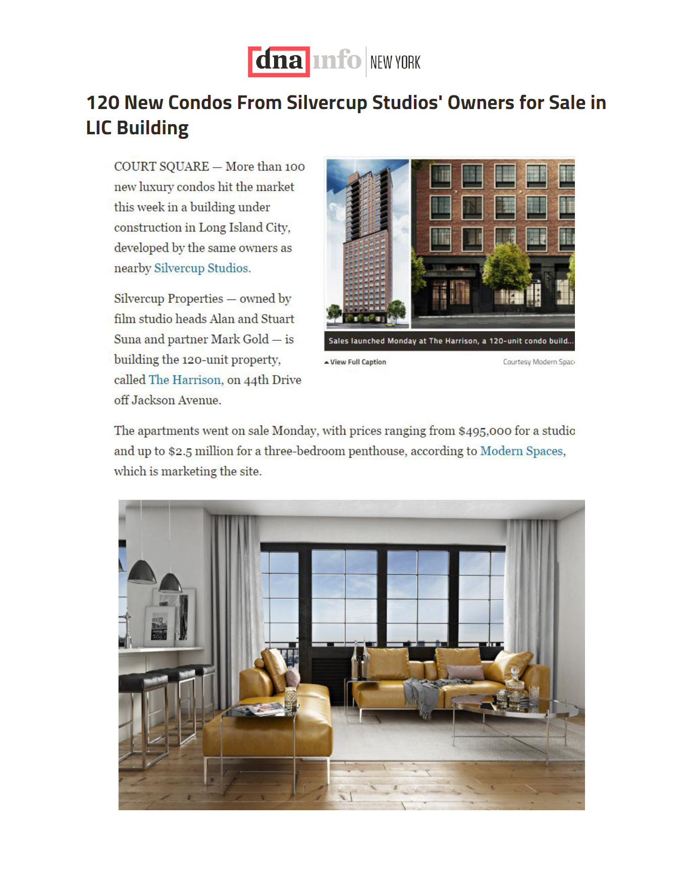 dnainfo-120-new-condos-from-silvercup-studios-owners-for-sale-in-lic-building-9-27-16-1_page_1