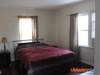 three bedroom astoria no fee ready now $2820