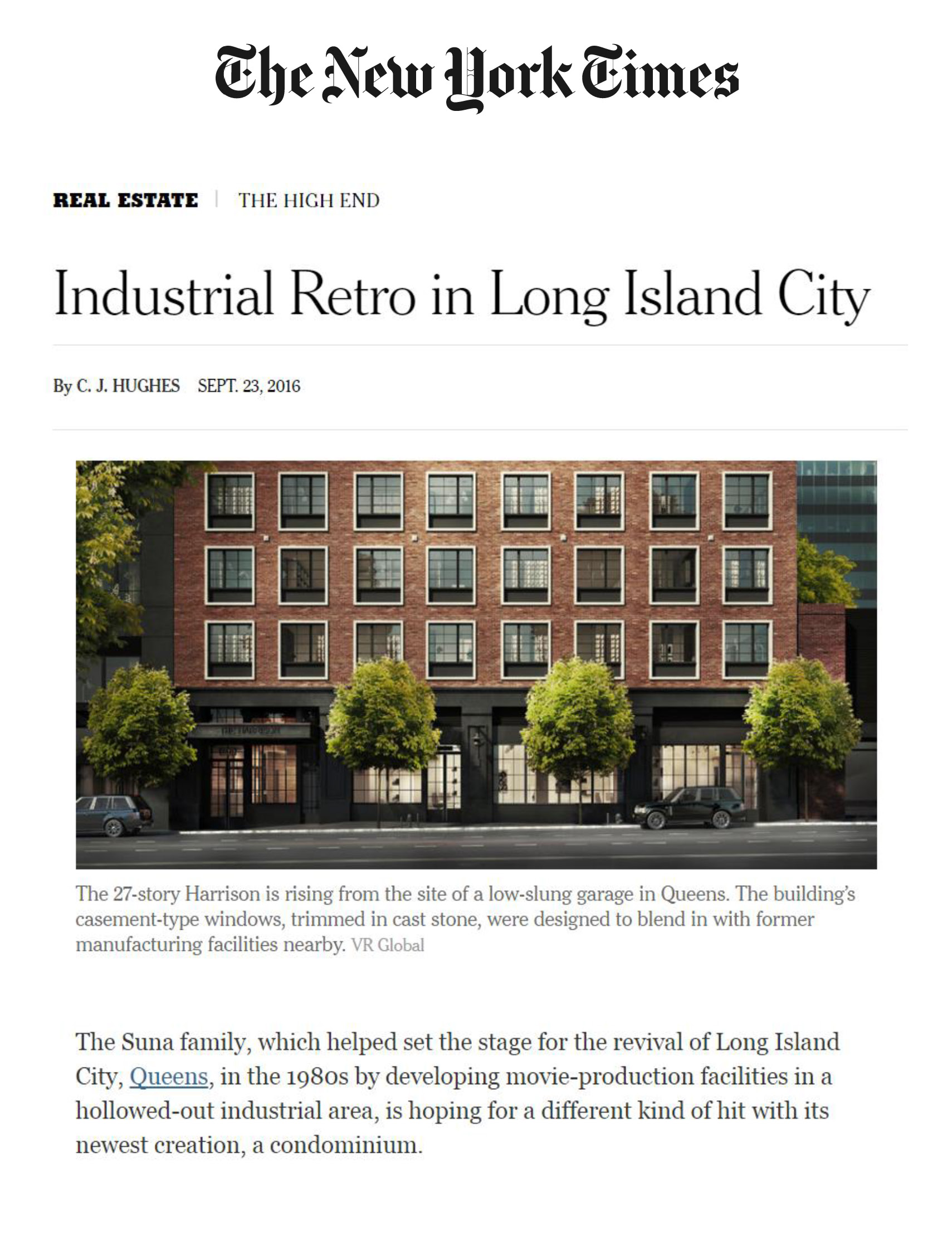 new-york-times-industrial-retro-in-long-island-city-9-23-16-2_page_1