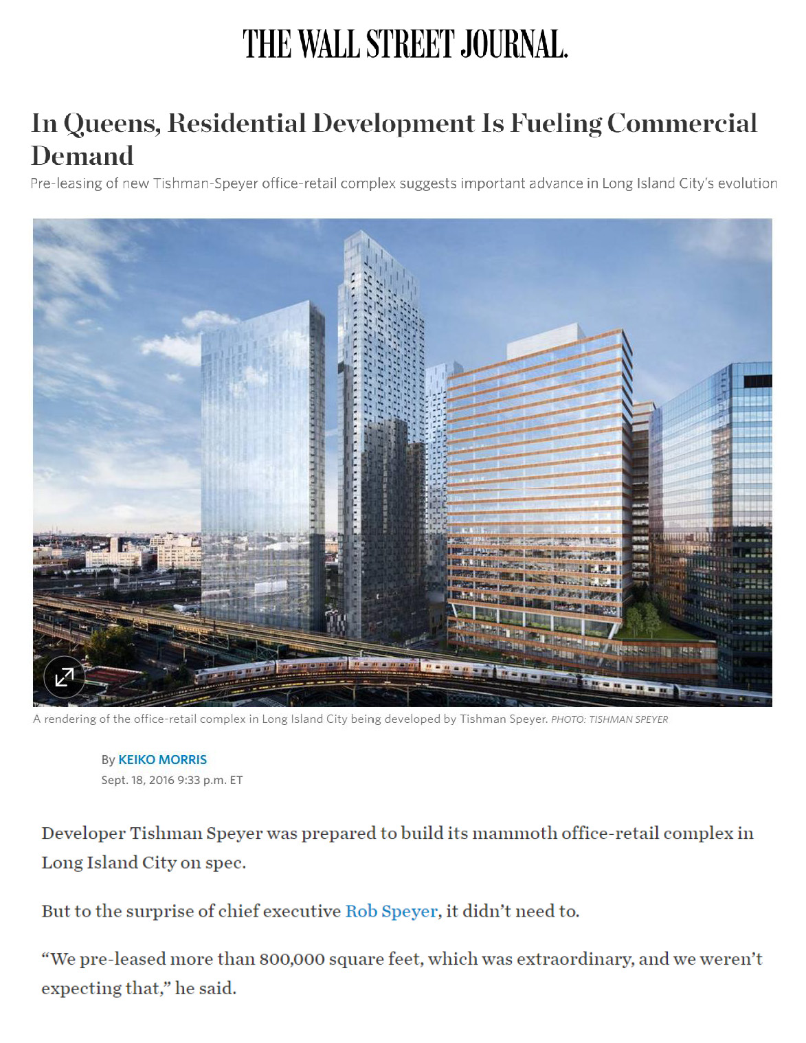 wall-street-journal-in-queens-residential-development-is-fueling-comm-_page_1