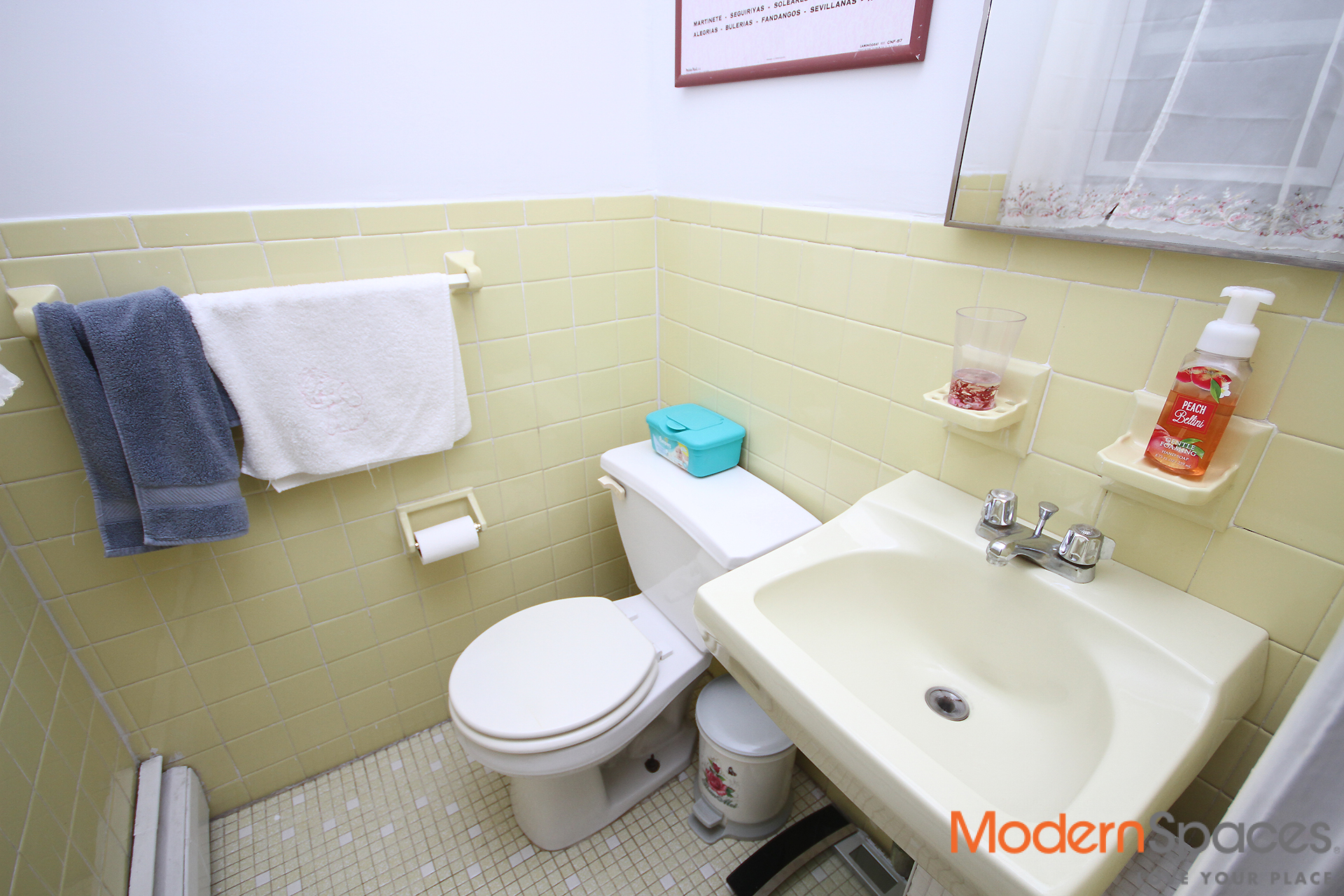 2253 76 Street 3rd Floor Is A 3 Bedroom Apartment For