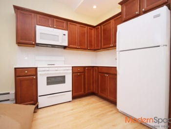 Immaculate, Gut Renovated 1 Bed Apartment / Steinway Street