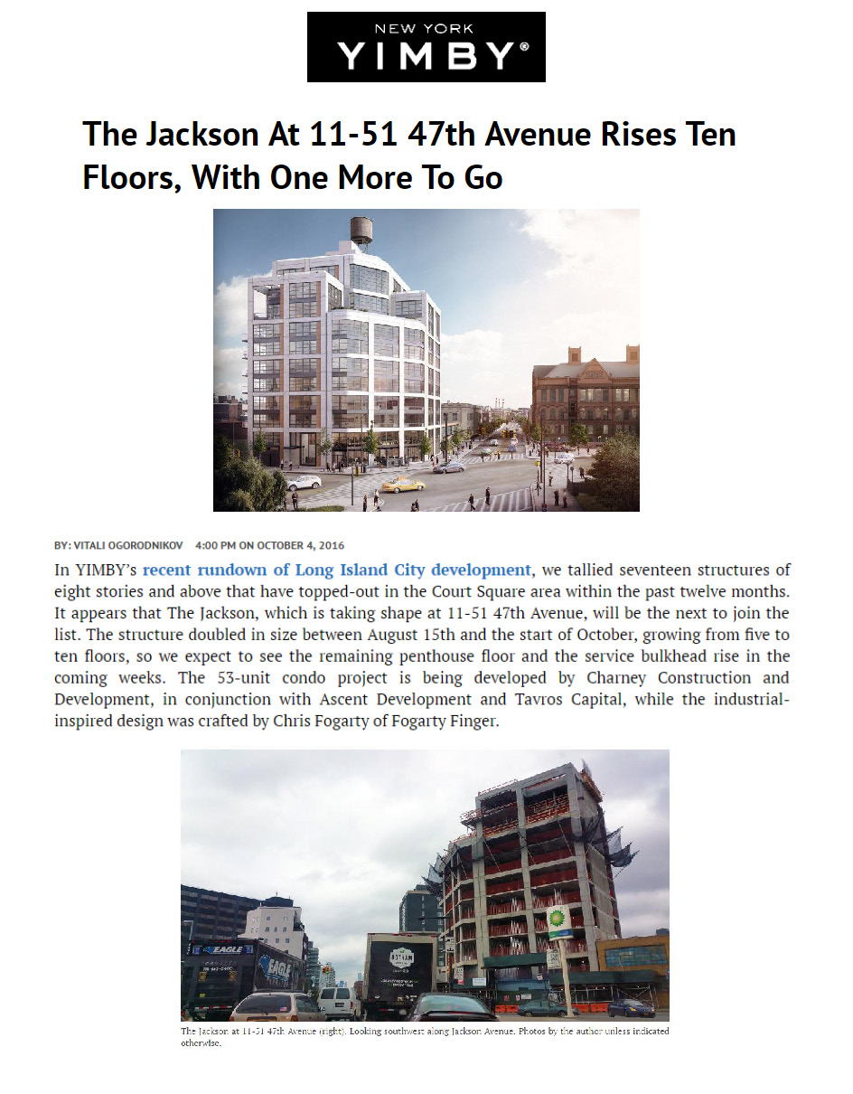 new-york-yimby-the-jackson-at-11-51-47th-avenue-rises-ten-floors-with-2_page_1