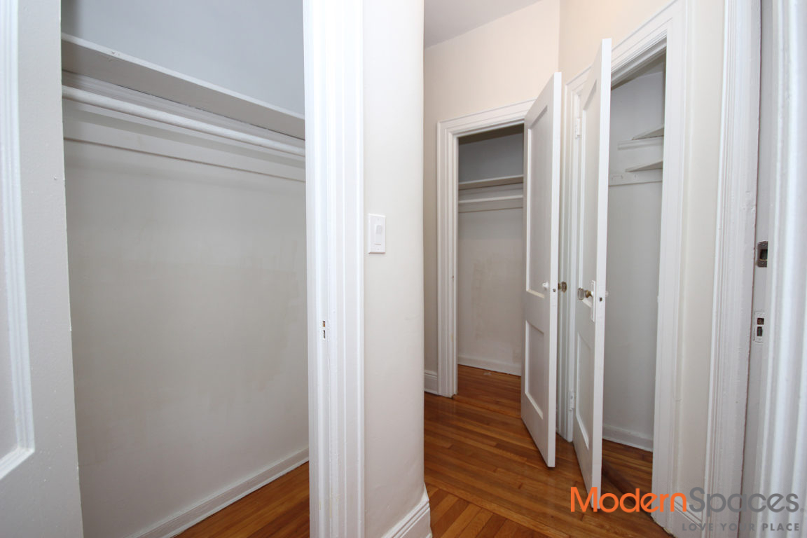 Newly Renovated 2 Bed * 30th Ave * Astoria