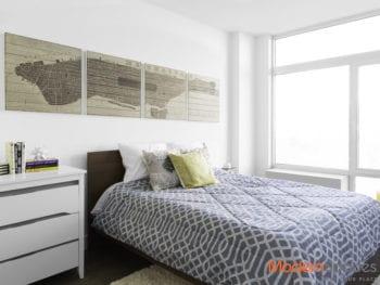 New to Market, 2 bed, 2 bath, Astoria