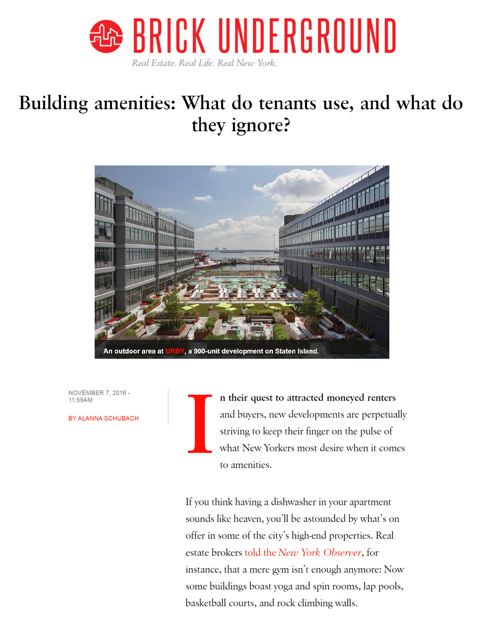 brick-underground-building-amenities-what-do-tenants-use-and-what-do-_page_1