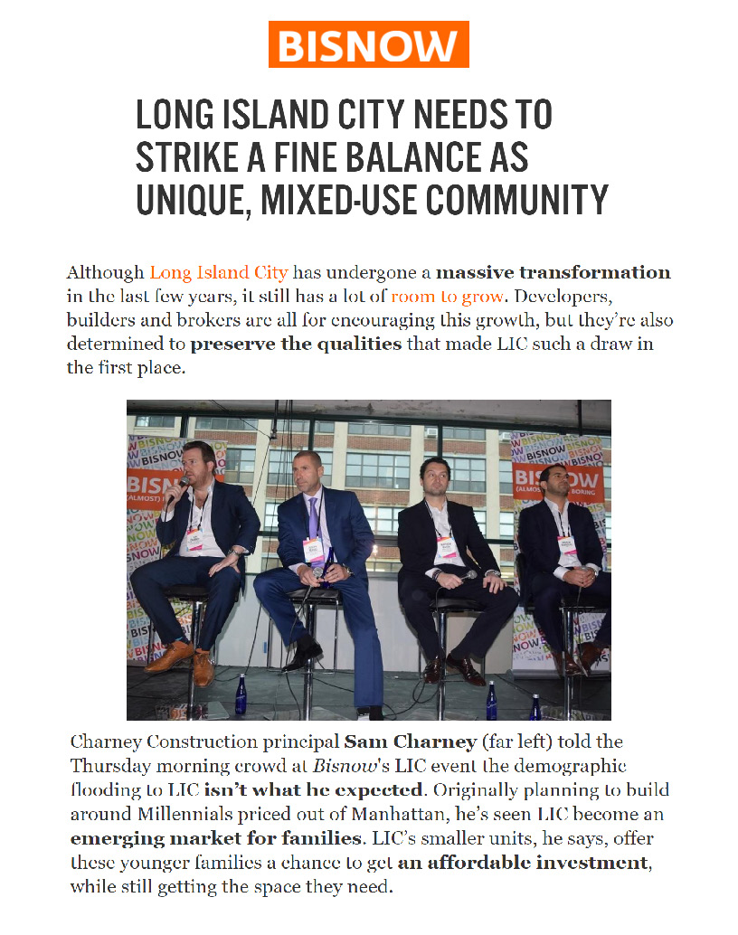 bisnow-new-neighborhood-names-and-the-hunt-for-authenticity-in-queens-1_page_4_page_1